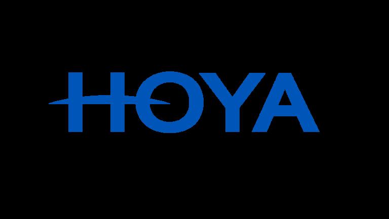 Hoya Schweiz Miyosmart